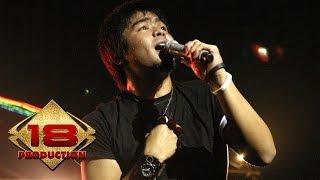 Samsons - Di Penghujung Muda (Live Konser Probolinggo 6 April 2008)