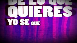 JD Chamo ft. Kevin Roldan - Suave (Lyric Video)