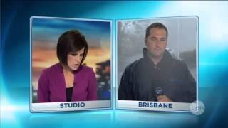 Tornado alert Top 10 Video