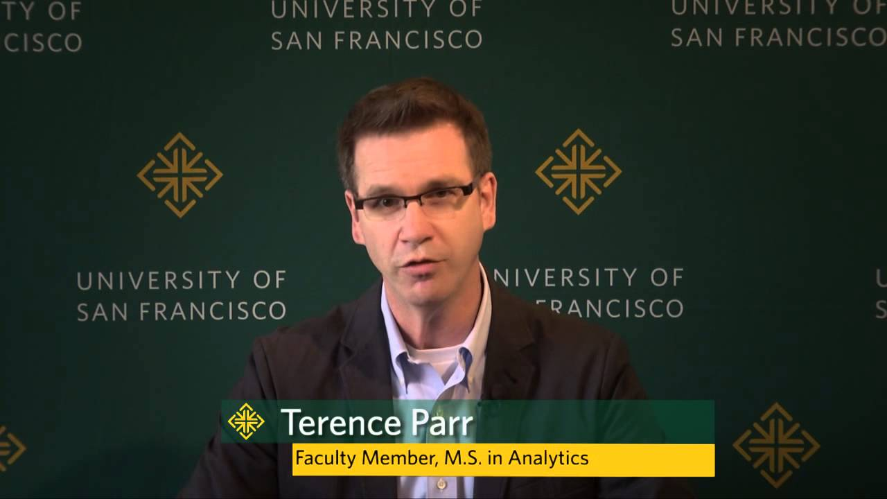 usf master of science in analytics