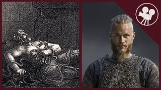 Video The Legends Behind 6 of the Most Intriguing Vikings Characters download MP3, 3GP, MP4, WEBM, AVI, FLV Agustus 2017