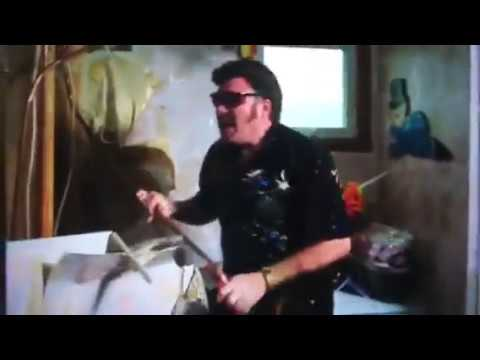 Trailer Park Boys S12 Ricky DIY