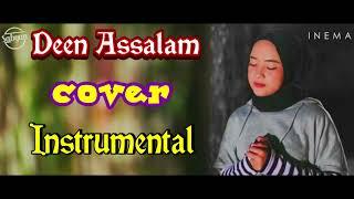 Deen Assalam - Instrumental