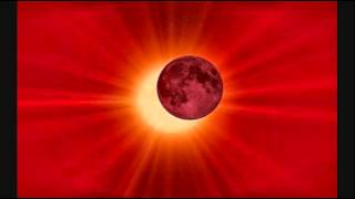 Dolby Caramel - Crazy Sun