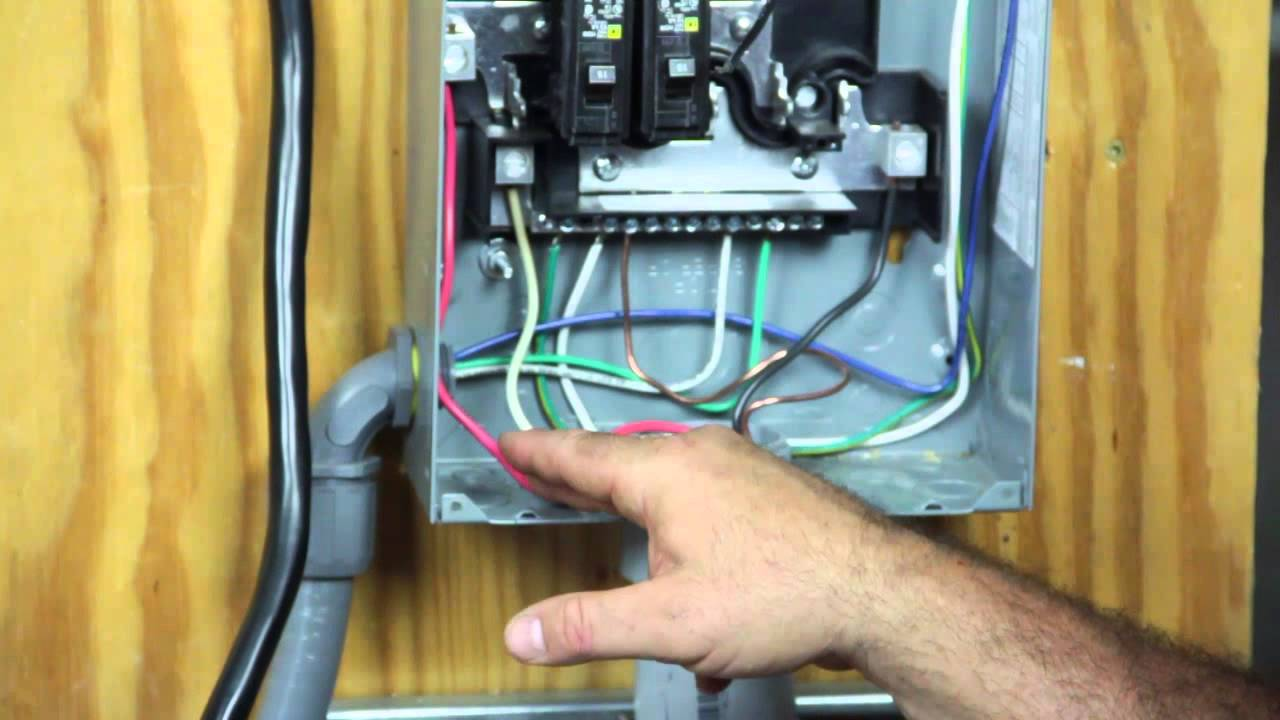 Electrical Installation In A Printworks Electrical Http Www Electrical