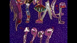 Prince - Free