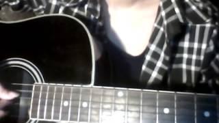 Biển cạn (Lương Thủy Guitar)