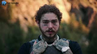 Cover images Post Malone - Enemies feat. DaBaby