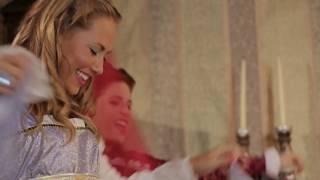 CINDERELLA XXX  AN AXEL BRAUN PARODY official trailer