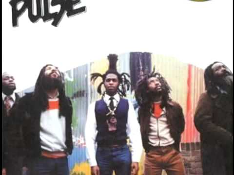 Steel Pulse-Don't be Afraid.mp3