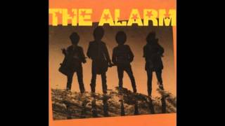 The Alarm - Love don