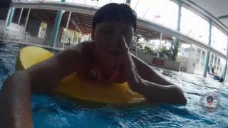 Германия.Открытый и крытый бассейн в городе Бад Харцбург/Сауна/Канатная дорога/Горы Гарц(Hallo, я Инна, живу в Германии в Тюрингии, поэтому мой канал называется Тюрингинна. Открытый и крытый бассейн..., 2015-07-24T01:36:16.000Z)