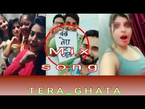 tera-ghata-tera-ghata-lyrics-tera-ghata-mp3-tera-ghata-movie-tera-ghata-gajendra-verma-tera-ghata-mu