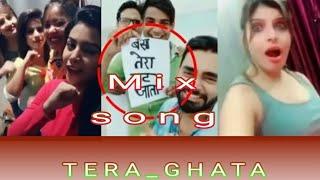 tera ghata tera ghata lyrics tera ghata mp3 tera ghata movie tera ghata gajendra verma tera ghata mu