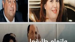 ياسمين صبري وميريام فارس بينهن.. فنانات أخفيْن خبر زواجهن عن الجمهور!