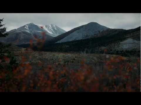Dropped Project Yukon Trailer