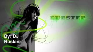 Numb- (DubStep Remix) DJ Ruslan
