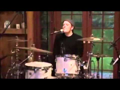 Patrick Stump & Daryl Hall - What A Catch Donnie (Live From Daryl's House).wmv