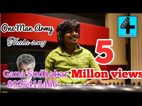 Gana sudhakar new year song free download