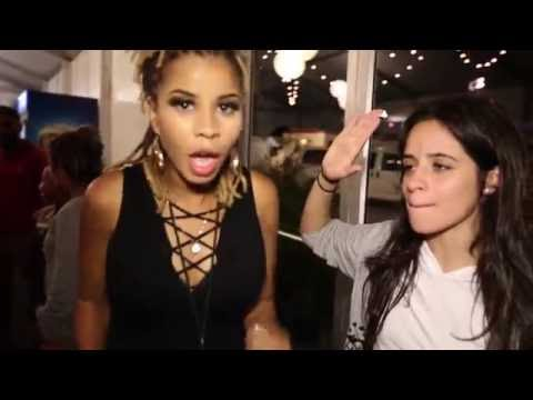 Download Ashlee Juno #DreamChaser (Fifth Harmony's guitarist) Snapshots
