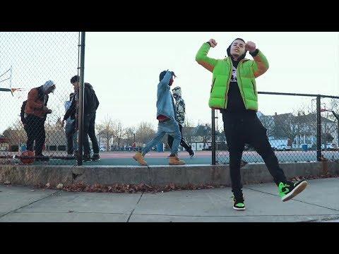 BTG Buckz -Dont Know  (Official Music Video) S/E @BRIDGEZ
