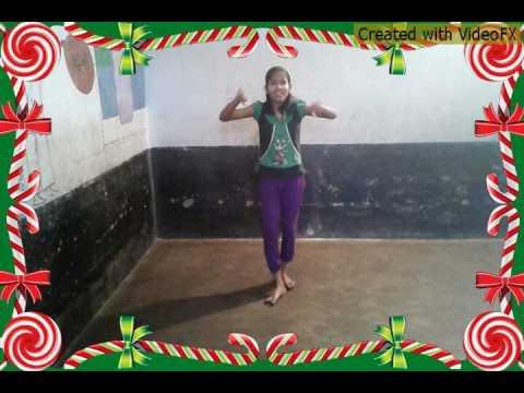 Niti sapane aasuchi dance practice -MAA JOGAMAYA SUCCESS POINT..