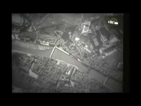 319th Bombardment Group WW2