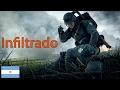 Infiltrado | Battlefield 1 Argentina