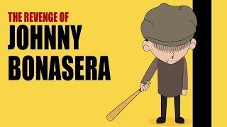 the Revenge of Johnny Bonasera Episode 2   Full Walkthrough