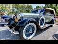 Watch Now !! Classic Cars|1930 Lincoln |1939 Chevrolet Master Deluxe