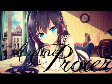 Anime Proxe
