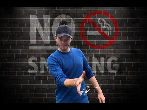 Allen Carr vélemények leszoknak a dohányzásról)