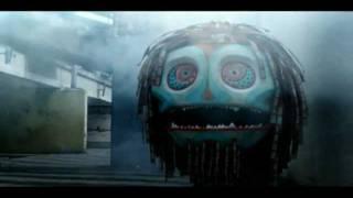 Смотреть клип Don Diablo - Hooligans Never Surrender