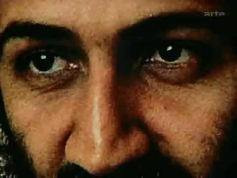 Die Geschichte der CIA - Teil 3/3 (1990-2001 Ein Krieg nach dem anderen)