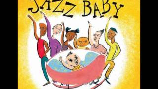 Jazz Baby Read Aloud