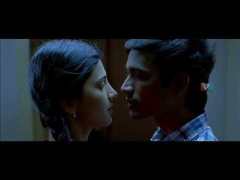 kannuladha  song 3 movie
