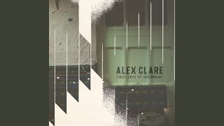 Скачать alex clare relax my beloved with live 955 in the bing.