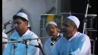 rouna-umra-da-choli-vich-pa-ke-naina-de-jani-door-tur-gaye-by-karamat-ali-bms
