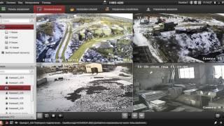 видео Натуральный камень габбро