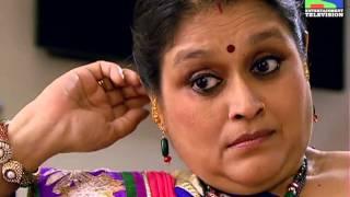ChhanChhan - Episode 22 - 30th April 2013
