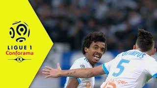Saison 2017-18 réussie pour ces joueurs arrivés en Ligue 1 Conforama