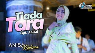 Anisa Rahma - Tiada Tara Cipt. Adibal || Album Best Of Adibal 2020 [Koplo Version]