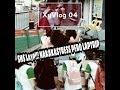 Vlog 04 Senior High School Layp Level Up MAHIRAP PERO MASAYA Xyza Yabut mp3