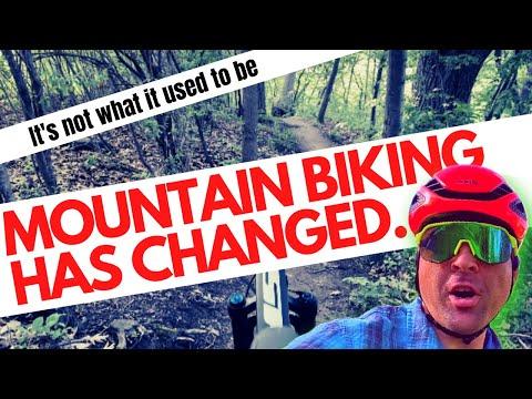 mountain-biking-has-changed-(a-lot)!