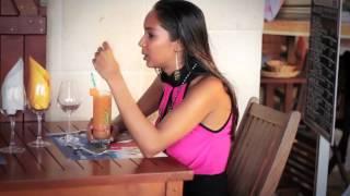 PEGGY BAJAL - OU PATI - 2012 CLIP ZOUK 2012