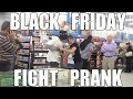 أغنية Extreme Fight Me Prank!!