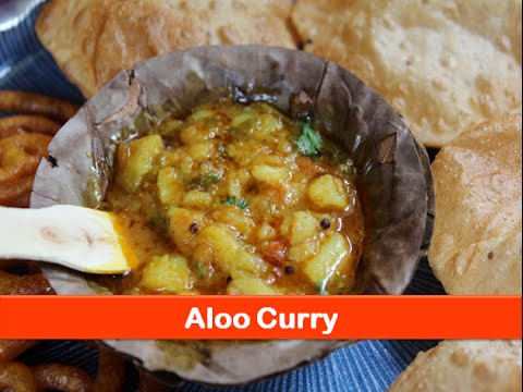 Easy veg indian lunch dinner recipesaloo sabzi for rice roti easy veg indian lunch dinner recipesaloo sabzi for rice rotipotato curry recipe letsbefoodie forumfinder