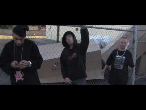 Gflows ft. Doon Worth & Dash - We On The Grind - On iTunes