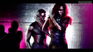 Jennifer Lopez Ft Pitbull Dance Again Video Official Subtitulada En Español