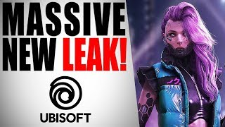 Watch Dogs 3 - HUGE NEWS! Futuristic London, Weapons REMOVED, Skateboarding, Parkour Revamp & More!
